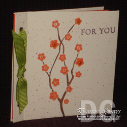 For_you_booklet