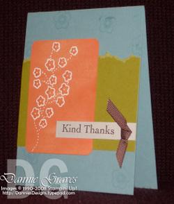 Kind_thanks