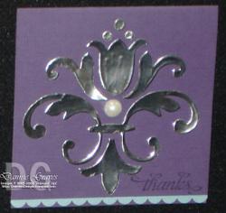 Purple_tulipe