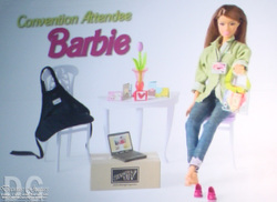 Convention_barbie