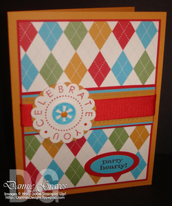 Party_hearty_card