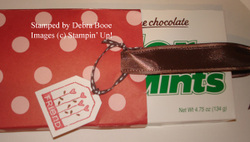 Junior_mints_2