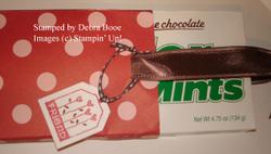 Junior_mints_2