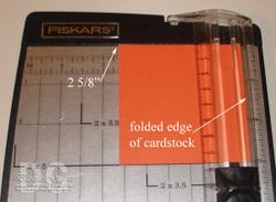 Scoring_cardstock_2