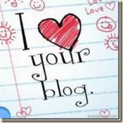 Iloveyourblog_thumb_thumb_2