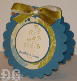 Scallop_card_side