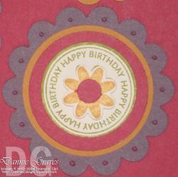 Birthday_medallion