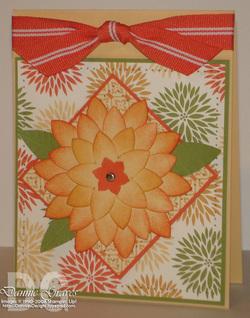 5_petal_flower_card