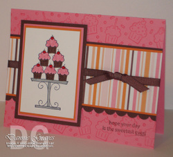 Cf_cupcake_card