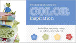 100809colorinspiration