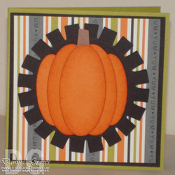 3x3_pumpkin_card