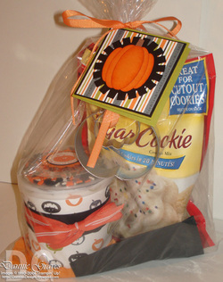 Cookie_gift_set