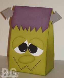 Frankie_box