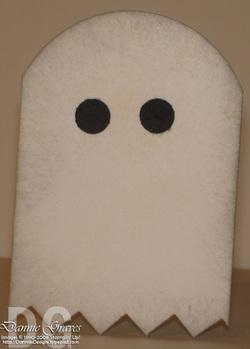Pp_ghost